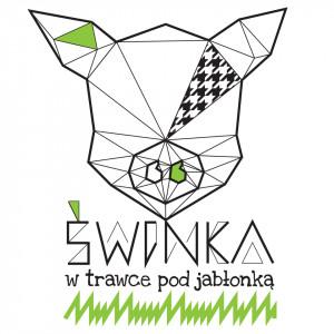 Kucharz Restauracja Świnka w trawce pod jabłonką Sopot