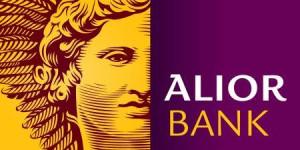 Młodszy Specjalista ds. Obsługi Klienta- Zespół Infolinii Alior Banku