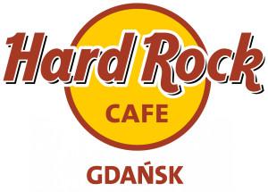 Sprzedawca w Rock Shop w Hard Rock Cafe