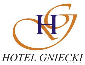 Kucharz Hotel ***