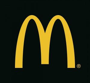 Pracownik McDonald's Uniwersytet