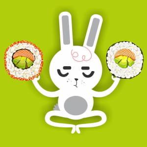 Zatrudnię Sushi mastera