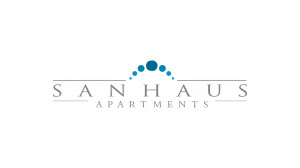 Asystent ds. obsługi apartamentów