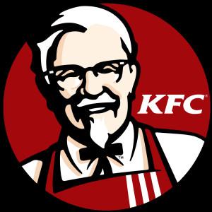 Pracownik restauracji KFC Galeria Bałtycka