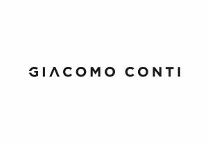 Sprzedawca salon Giacomo Conti