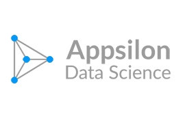 Data Scientist in our Gdansk branch