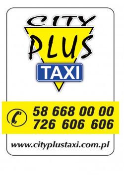 Zostań Kierowcą Taksówki - Teraz to bardzo Proste