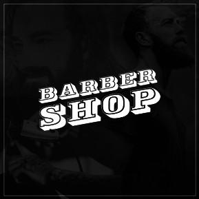 Fryzjer / Barber poszukiwany do BarberShop
