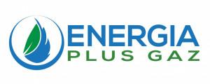 Doradca Klienta Biznesowego Ds. Energii Elektrycznej I Paliwa Gazowego