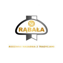 Praca - Trojmiasto pl - ponad 7,5 tys  ofert