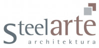 Steelarte Architektura
