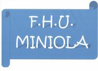 F.H.U. Miniola