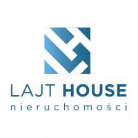 Lajthouse Nieruchomości