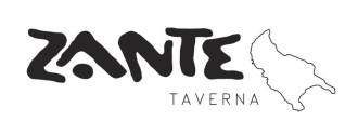 Taverna Zante