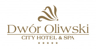 Dwór Oliwski City Hotel & SPA
