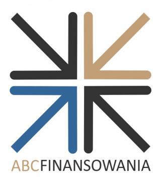 ABC Finansowania