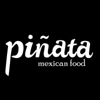 Pinata Mexican Food