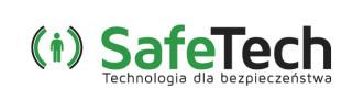 SafeTech Marian Hoppe