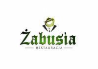 Restauracja Żabusia