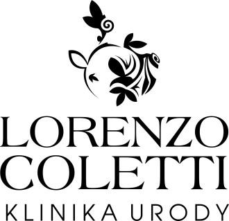Klinika Urody Lorenzo Coletti