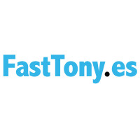 FastTony