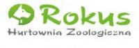 Hurtownia Zoologiczna ROKUS