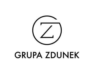 Grupa Zdunek Sp. z o.o. Sp.K.