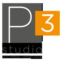 P3 Studio