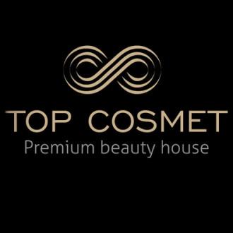 Salon Urody TopCosmet Premium Beauty House