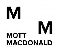 Mott MacDonald Polska