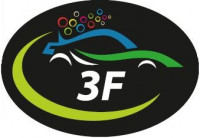 3F myjnia 24h