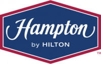 Hotel Hampton by Hilton Gdansk Old Town