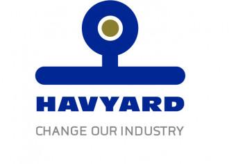 Havyard Design and Engineering Poland