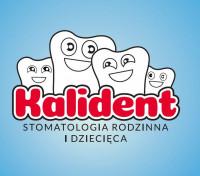 Kalident