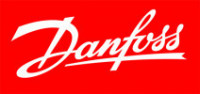 Danfoss Poland Sp. z.o.o.