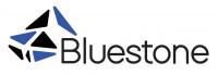 Bluestone Poland