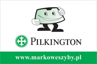 Pilkington Automotive Poland