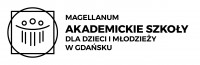 Magellanum Akademickie Liceum Ogólnokształcące dl