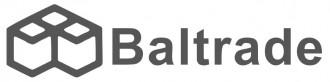 Baltrade