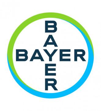 Bayer Service Center Gdańsk