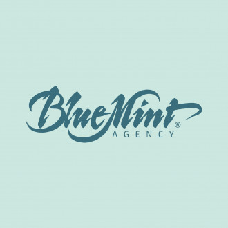 Blue Mint Agency