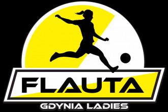 Flauta Gdynia Ladies