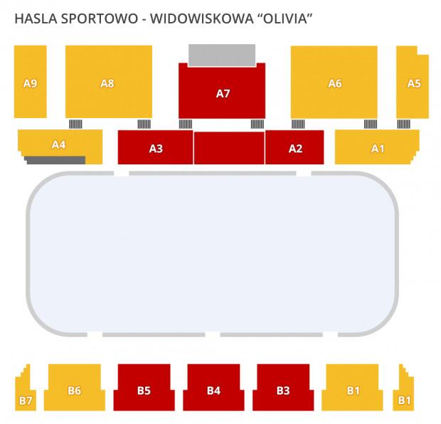 bilet MH Automatyka Gdańsk