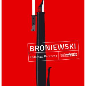 Broniewski