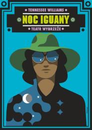 Noc Iguany -