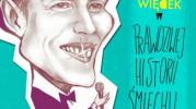 Prawdziwa historia śmiechu