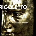 Rigoletto. Semi-stage