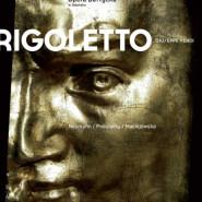 Rigoletto. Semi-stage - premiera