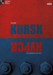 Kursk -