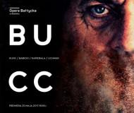 Nabucco - premiera